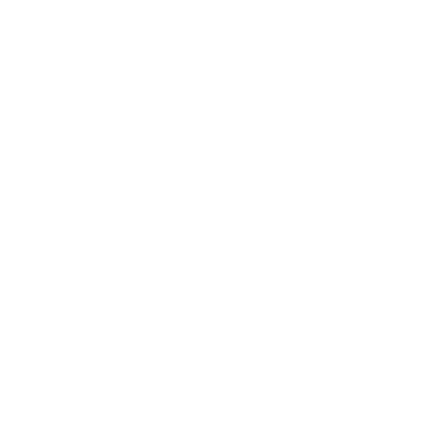 Fin Group